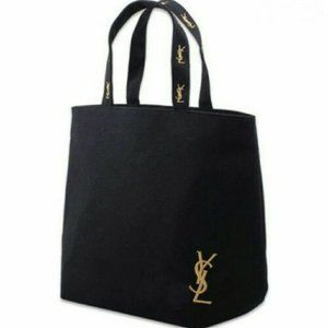 YSL Authentic Vip Gift Tote Bag